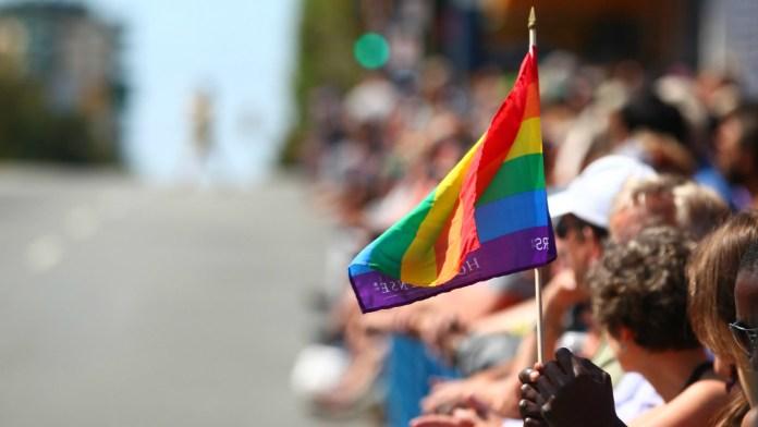 Nashville Pride 2019