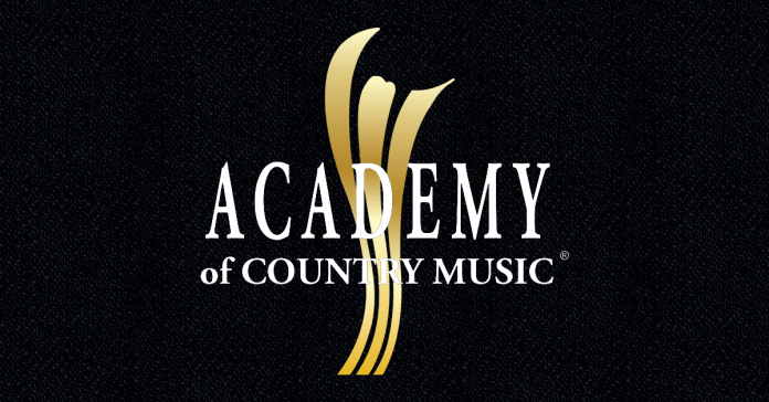 ACM Awards Nashville 2020