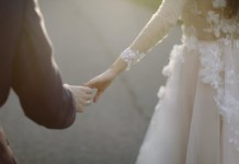 gift guide newlyweds