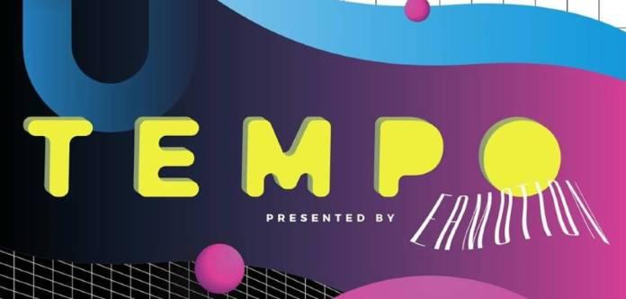 EAMOTION Tempo Nashville Fairgrounds