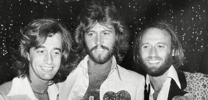 Nashville Film Festival Bee Gees Documentary