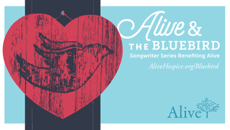 Bluebird Alive streaming