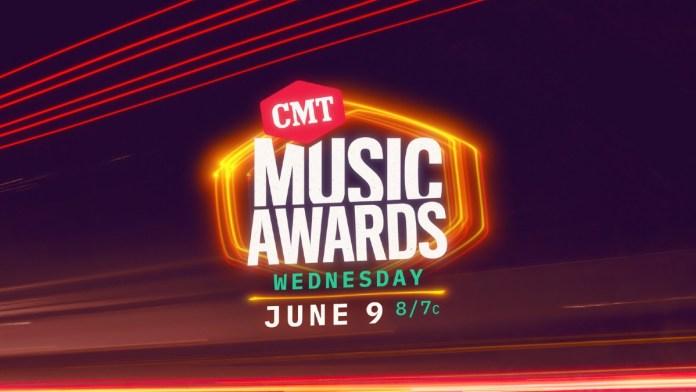 2021 CMT Music Awards
