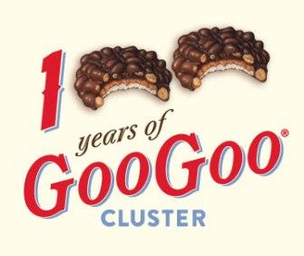1 GooGoo