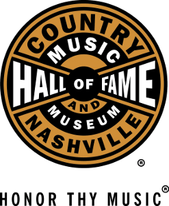 2 Country_Music_Hall_of_Fame_logo