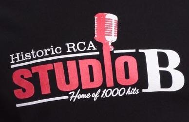 3 rca-studio-b1