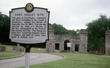 7 Fort Negley 2