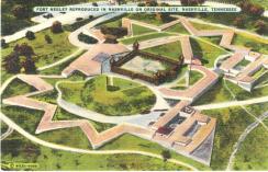 7 Fort-Negley