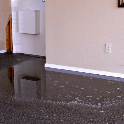 78 Nashville Water Damage Repair Removal Cleanup Water Removal Page 5