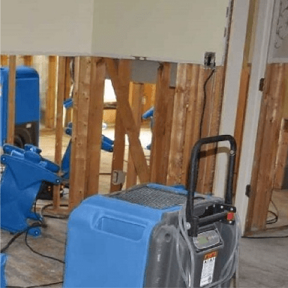 82 Nashville Water Damage Repair Removal Cleanup Water Damage Page 6