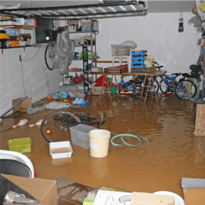 83 Nashville Water Damage Repair Removal Cleanup Services Page 2