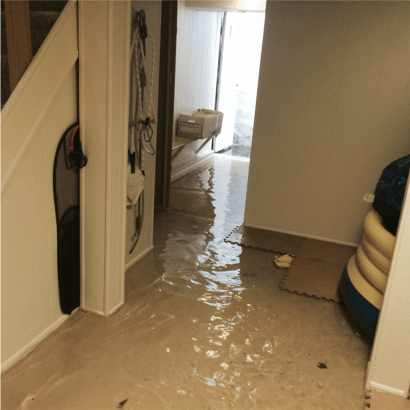 83 Nashville Water Damage Repair Removal Cleanup Services Page 3