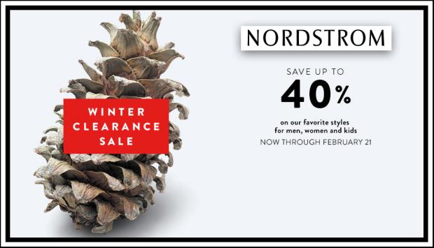 nordstrom40-620x355