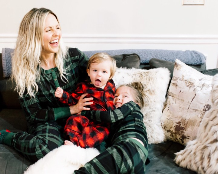 CUTTING THE RESOLUTION BS || 9 NEW YEAR RESOLUTIONS YOU NEED TO MAKE THIS YEAR by popular Nashville lifestyle blogger Nashville Wifestyles
