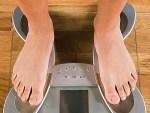 5 причин выбросить весы из окна