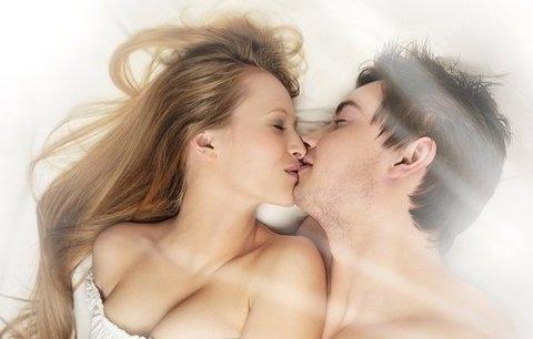 Что означают эротические сны