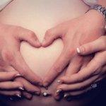 Подготовьте своего партнера к рождению ребенка, ему будет нужна ваша помощь