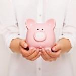 Общий счет или у каждого свои финансы? Мы знаем, как не разойтись из-за денег