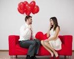 Как заставить мужчину влюбиться в вас