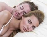 Ошибки в постели