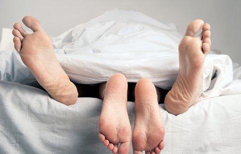 Что говорят мужчины, чтобы затащить в постель