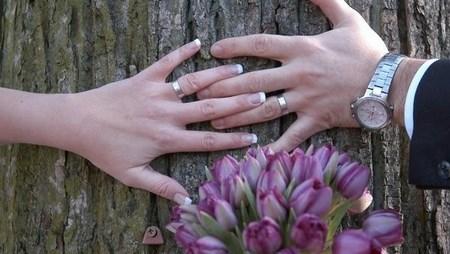 стабильность брака