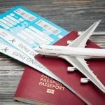 Как выгодно приобрести авиабилеты?