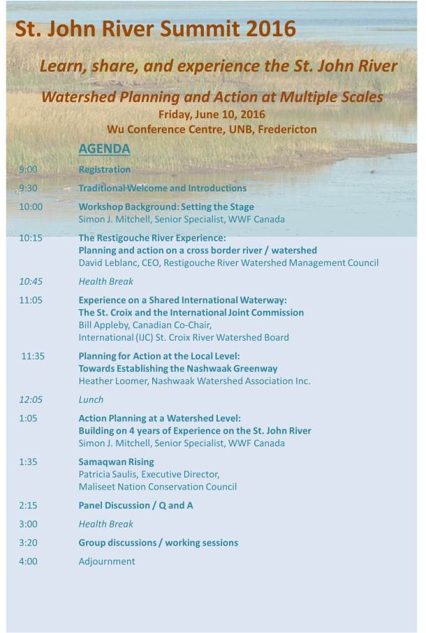 summit agenda_May 16