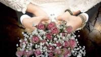 Penyebab Takut Menikah