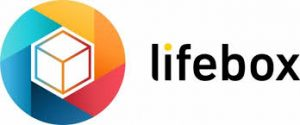 lifebox-indir