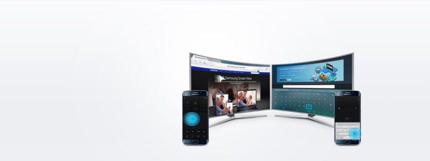 Samsung Smart View Nasil Calisir Nasil Calisir