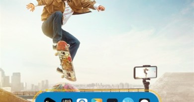 Turkcell Bedava 25 GB İnternet Nasıl Yapılır