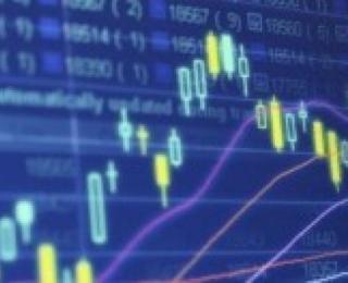 Borsada spekülasyon ne anlama gelir?