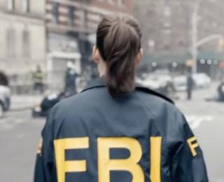FBI'nin Top 10 Listesi