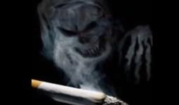 Nikotin'in Sosyal Tarafı
