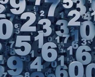 Asal Sayıların Anlamı