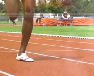 İnsanlar Ne Kadar Hızlı Koşabilir?
