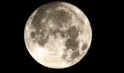 Ay Hakkında Bilemediğiniz Her Şey