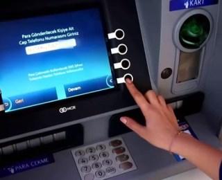 ATM Yenilikçiliğinin Tarihçesi