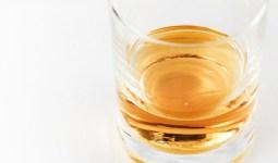 İçmek Zihin Sağlığını Etkileyebilir Mi?