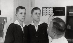 Nazi Araştırmaları Değerli Bir Şey Yaptı Mı?