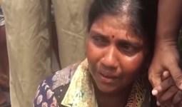 Sri Lanka'nın Müslümanları kimler?