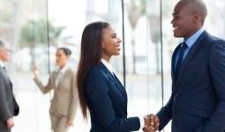 İş Geliştirme Yönetici İş Tanımı