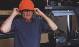 Şapka Boyutu Nasıl Ölçülür