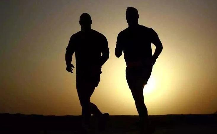 Koşmanın Fiziksel Ve Zihinsel Faydaları
