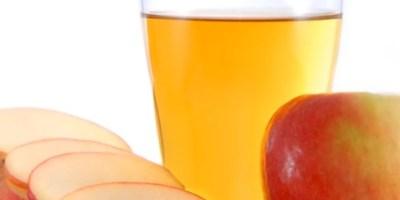 Meyveler Olgunlaşırsa Ne Olur?