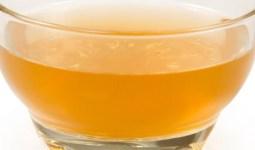 Susam Yağı Farklı Kullanım Alanları Nelerdir?