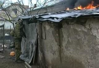 Kosova Savaşına Sebep Olanlar