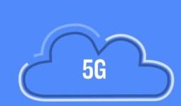 5G Sağlığınız İçin Tehlikeli Olacak Mı?