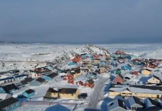 ABD Başkanı Grönland'ı Neden Almak İstiyor?